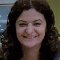Foto perfil Flavia