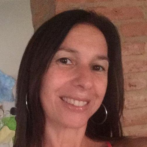 foto perfil Anita