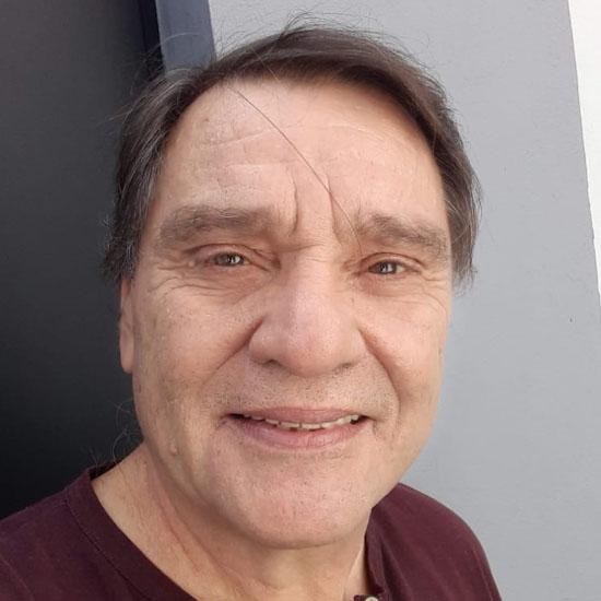 foto perfil Juanca